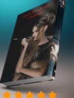 كتاب لماذا يحب الرجل المرأة القوية pdf