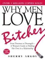 كتاب لماذا يحب الرجال بنات الهوى