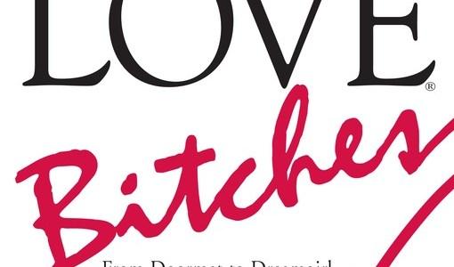 تحميل كتاب لماذا يحب الرجال بنات الهوى pdf مجانا