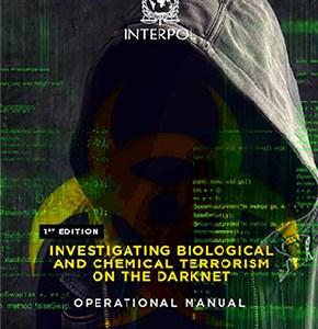 تحميل كتاب الارهاب البيولوجي pdf برابط مباشر