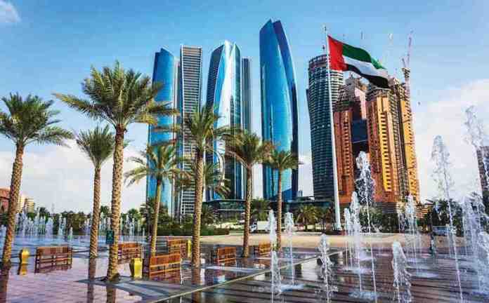 UAE allow Citizenship for Investors and professions