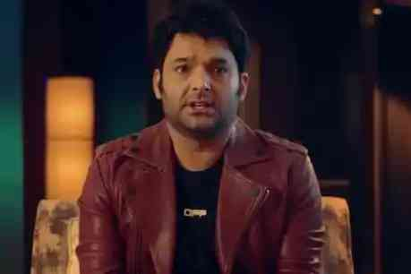 kapil sharma show is going to close