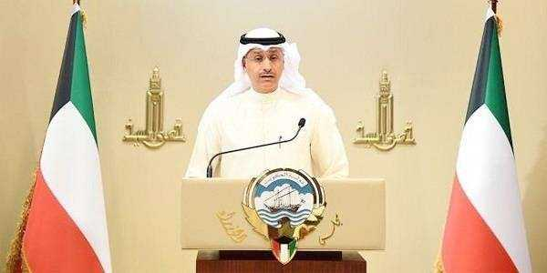 Kuwait Partial Ban option is on the table