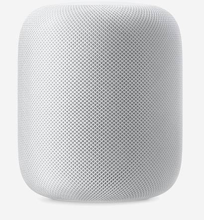 Apple discontinued homepod without replacement