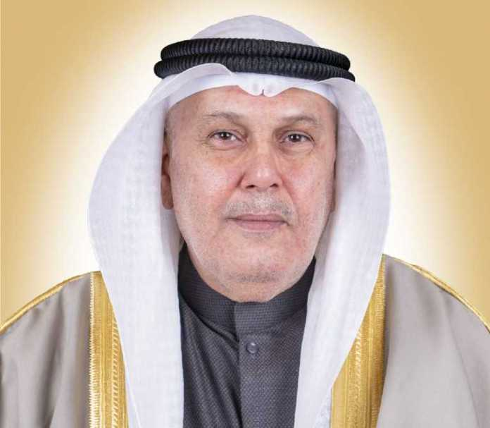 Commerce Minister issues a decision to establish Kuwait Consumer Protection Association