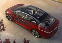 E.On: Electric cars could save over 12 million tons of CO2 in 2030