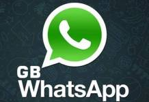 GB Whatsapp App: What is it? Is it safe to use
