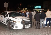2739 violators were deported within 47 days