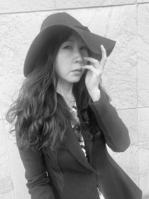 KakaoTalk_Photo_2020-04-06-11-29-22