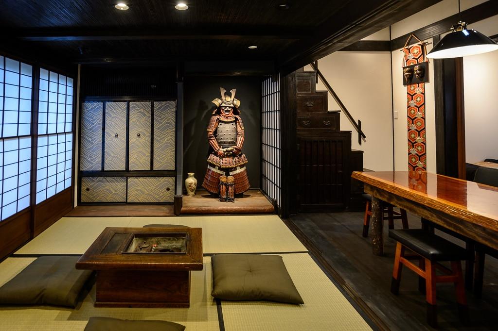 150812_Kyoto-Toji-Machiya-5604