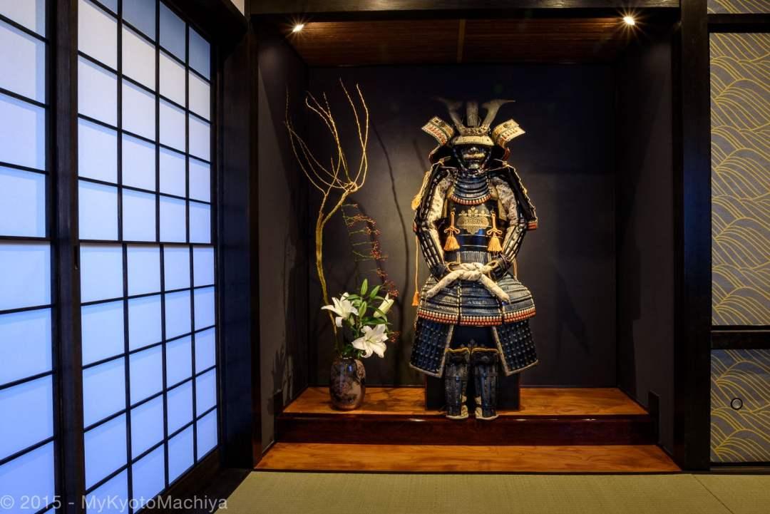151026_Kyoto-Gojozaka-Machiya-751222