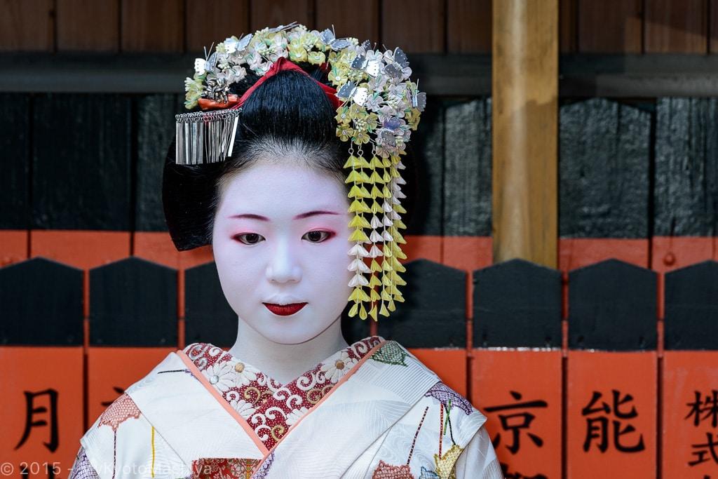 140329_Kyoto-Maiko-Geiko-6628