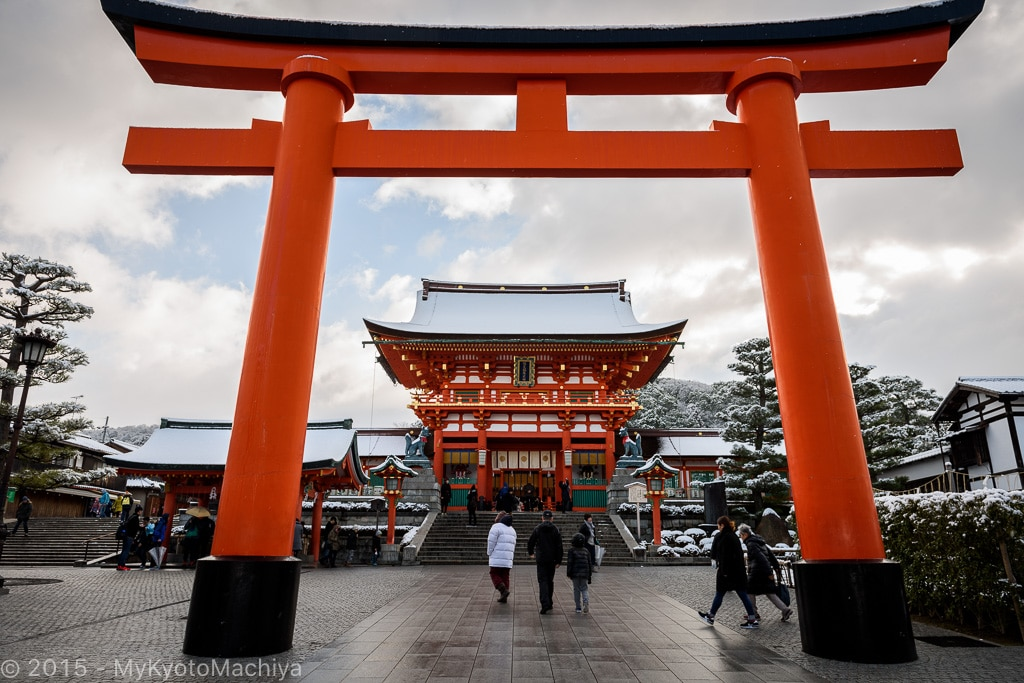 150201_Kyoto-Fushimi-Inari-Taisha-Winter-817541