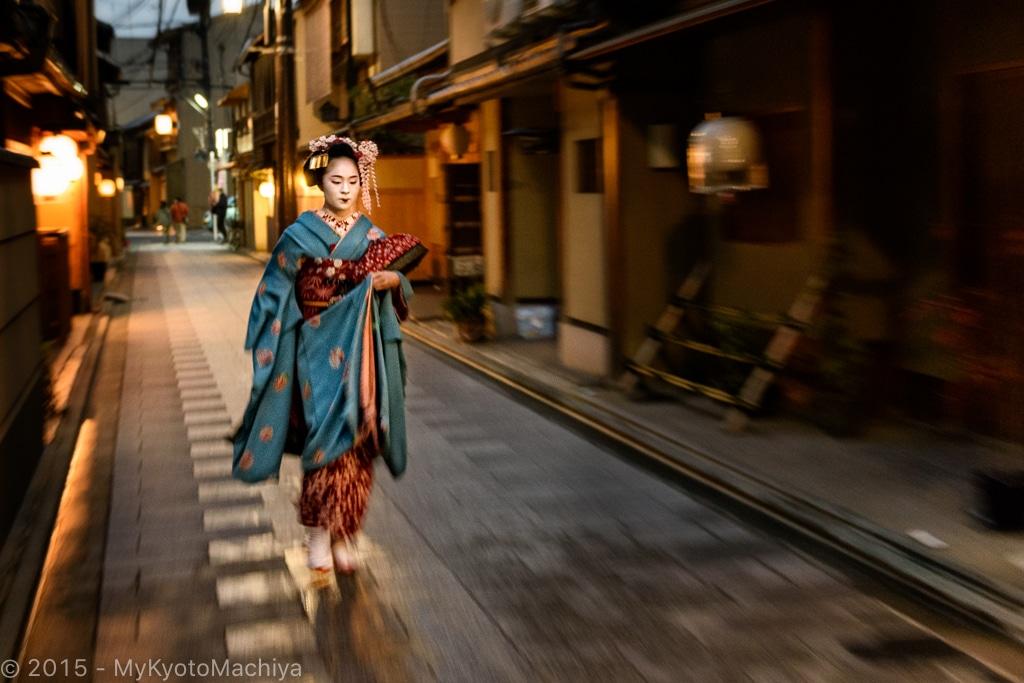 150207_Kyoto-Maiko-Geiko-818680
