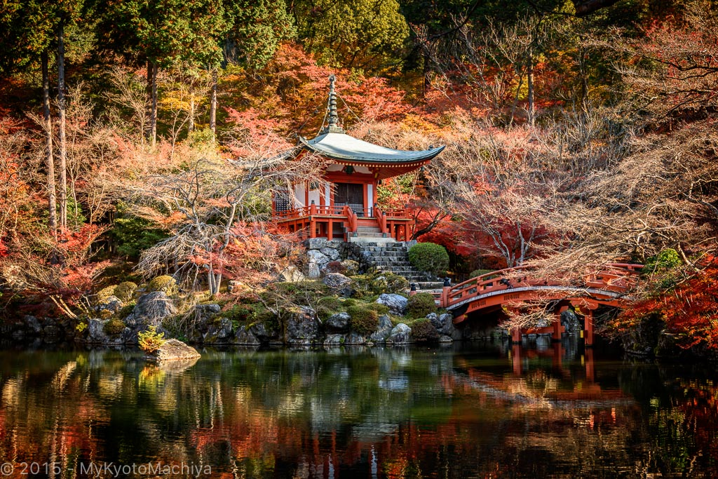 151205_Kyoto-Fall-2015--2