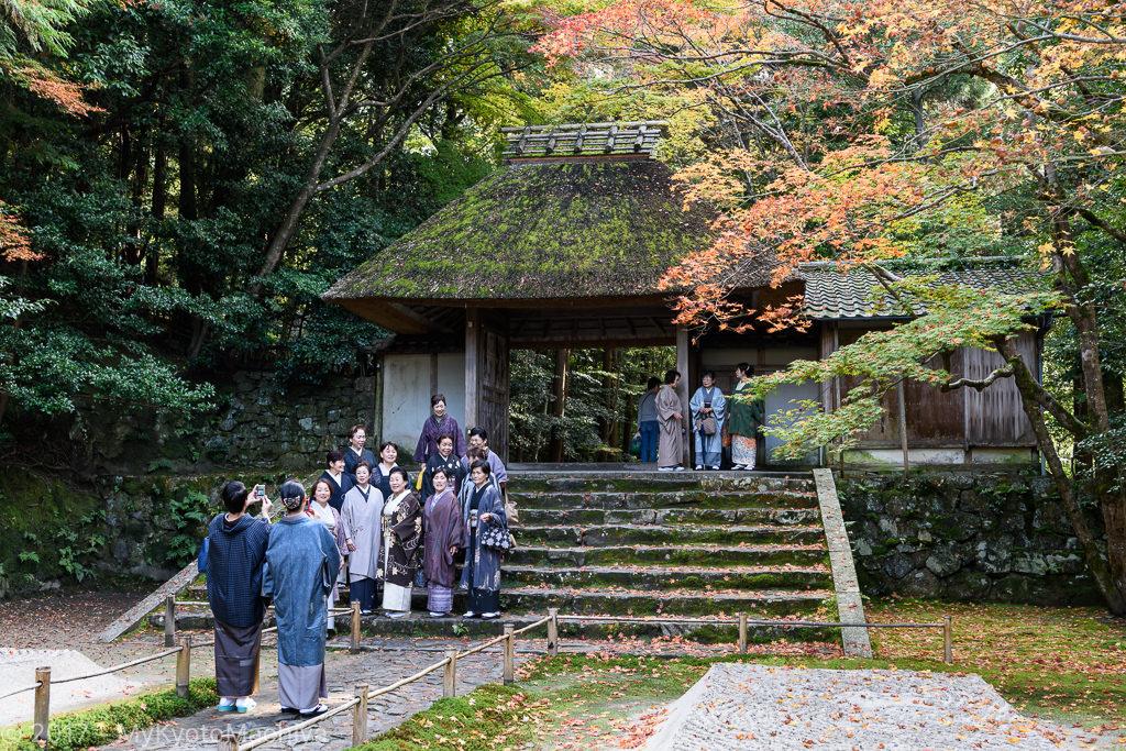 161122_Kyoto-Honen-In-Temple-Fall-811337