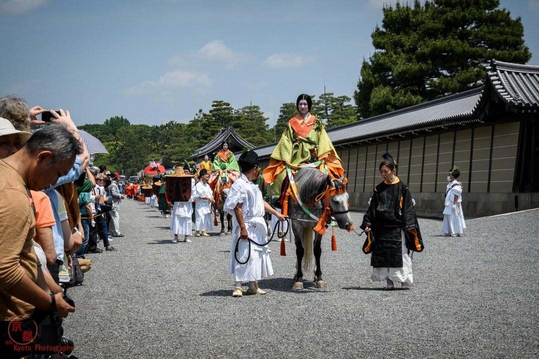 160515_Kyoto-Aoi-Matsuri-502769