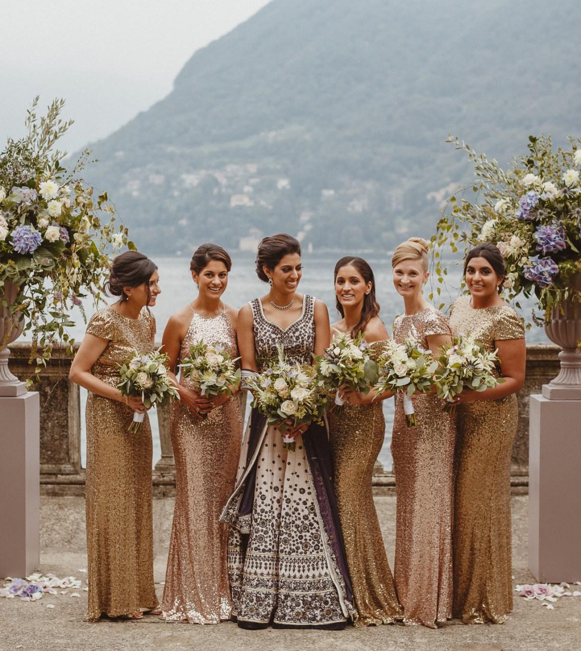 Image Result For Italian Villa Lake Como