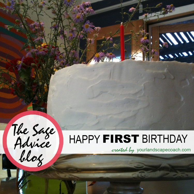FIRSTBDAYBLOG