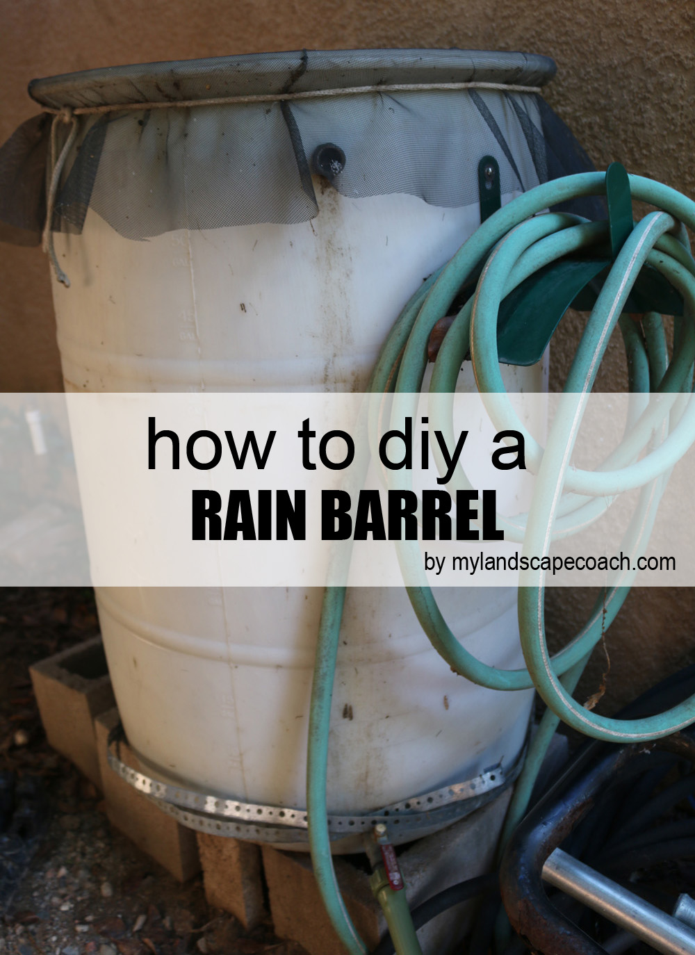 HOWTODIYRAINBARREL copy