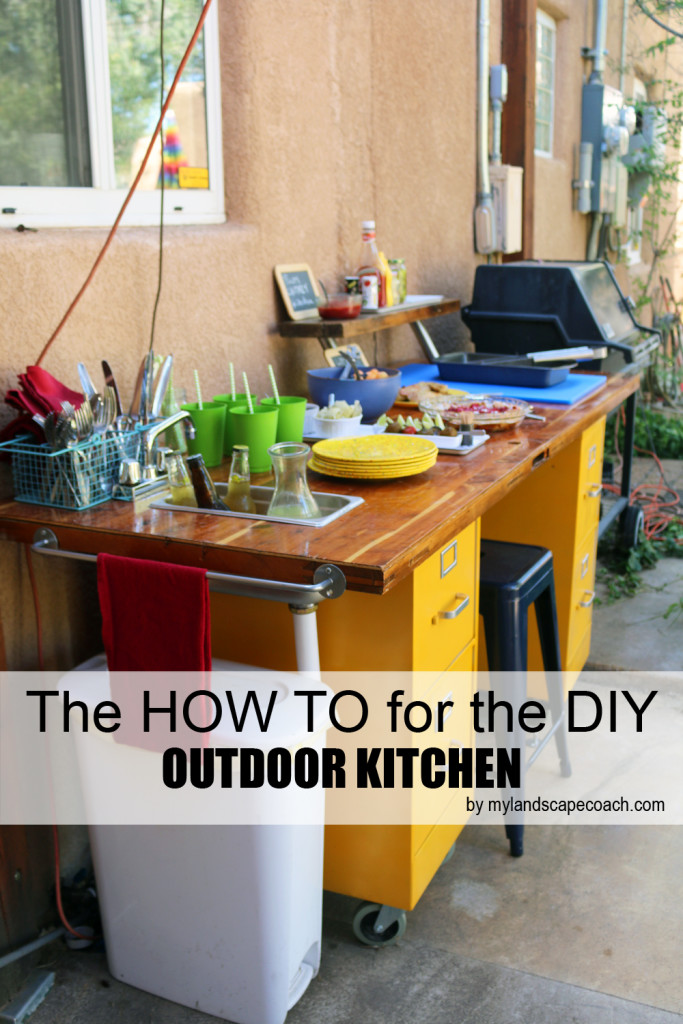 coverphotoOUTDOORKITCHENhowto