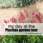 placitas new mexico garden tour