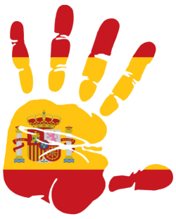 Spanish lessons for Teens in Letchworth, Hitchin, Baldock, North Herts, United Kingdom. GCSE exam preparation and support
