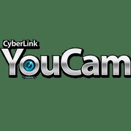 Cyberlink YouCam