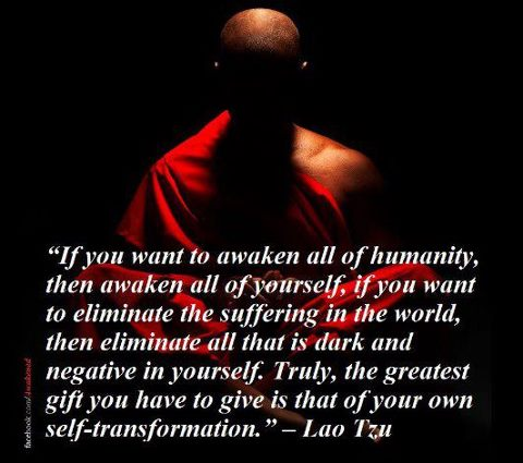 awakenself-awakenhumanity