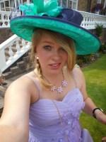 graduation and wedding 2014 lauren binley journeytothecentreofnewexperiences