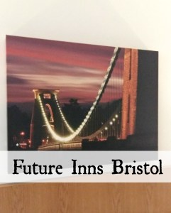 Future inns bristol hotel review, hotel reivew, future inns review, travel, mylavendertintedworld