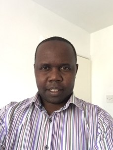 Artwell:Historian - Zimbabwe