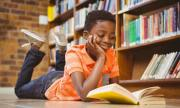 5 Pillars of a Strong Reading Program