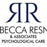Rebecca Resnik and Associates