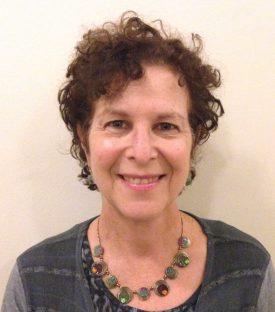Deborah Friedman