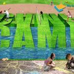 Camp Greylock Tutoring Program