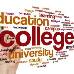 The Future of College: It's Online
