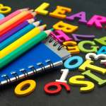 10 Back-To-School Teacher Tips for a Successful School Year
