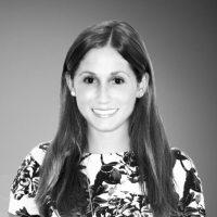 Nicole DeMartino, Director
