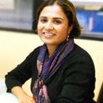 Dr. Priti M. Kothari