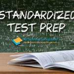 The Top 3 SAT Subject Tests