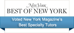 Best Specialty Tutors