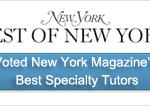 New York Magazine, March 2011