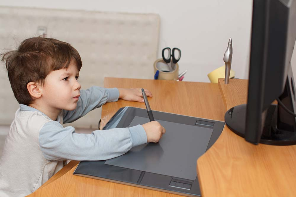 elementary online learning