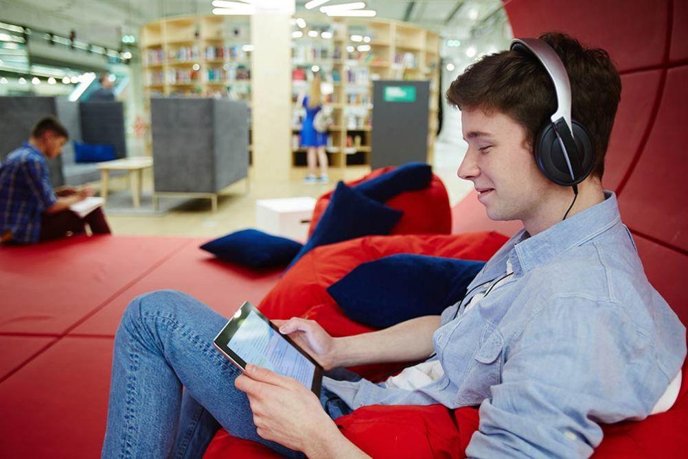 Annotate Digital Texts