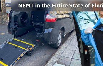 nemt-florida-transportation (1)
