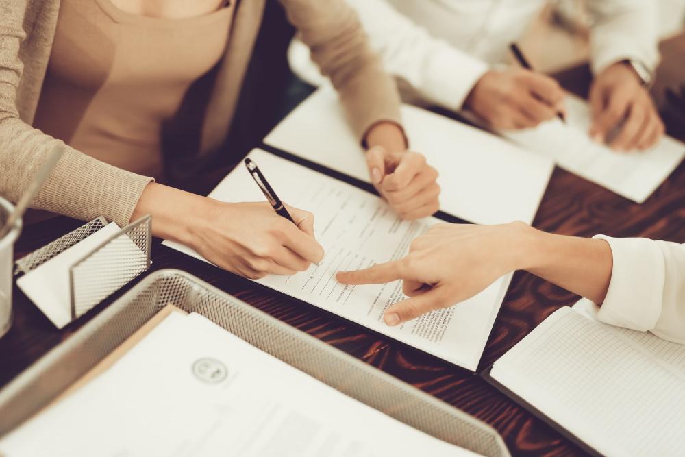 myths about marital settlement agreements