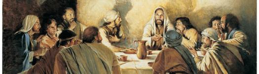 일요일예배 실체 ㅣ 일요일예배 근본은 가짜