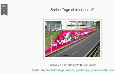 01.02.09 - Série Tags et fresques.png