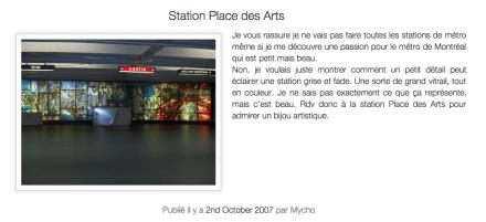 02.10.07 - métro fresque